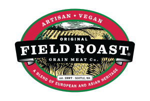 Fieldroast logo