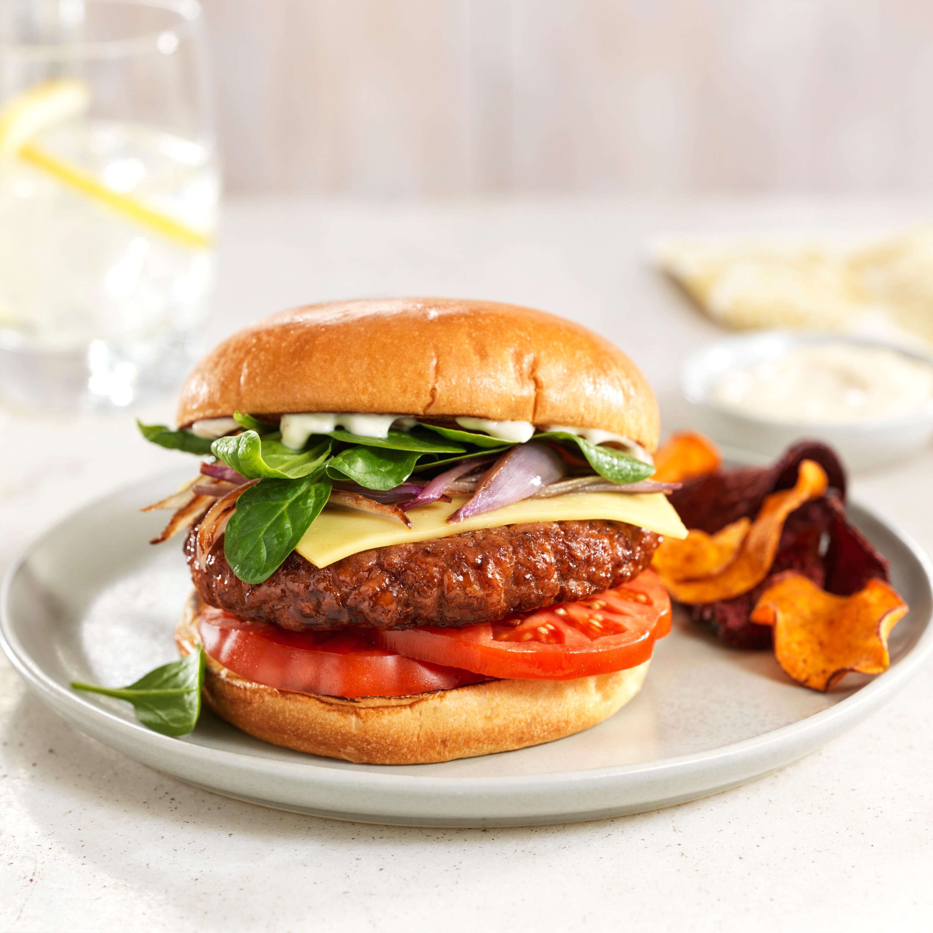 lightlife-square-burger