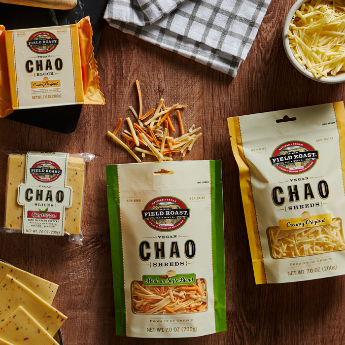 field-roast-chao-creamery-expands-portfolio_700x700
