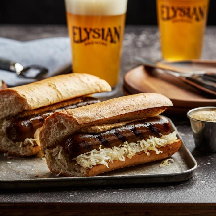field-roast-grain-meat-co-and-elysian-brewing_700x700