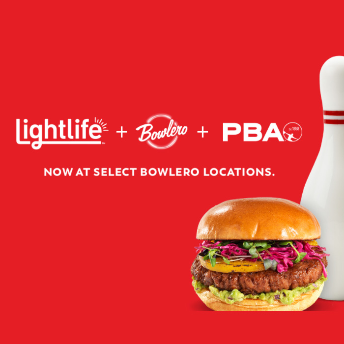 lightlife-announced-as-official-plant-based-partner-of-bowlero_700x700
