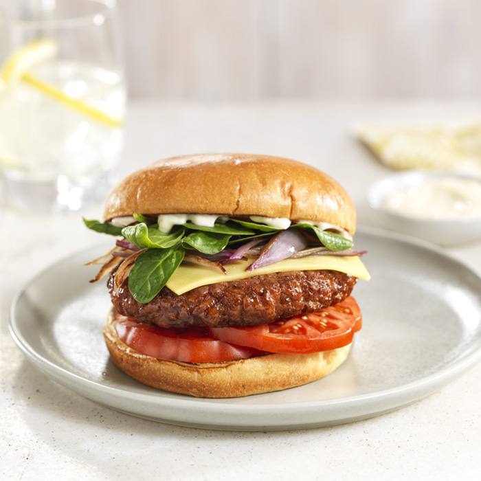lightlife-launches-next-generation-lightlife-burger-at-all-harveys-restaurants-across-canada_700x700