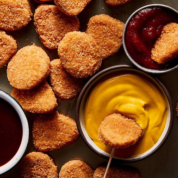 field-roast-classic-nuggets-700×700